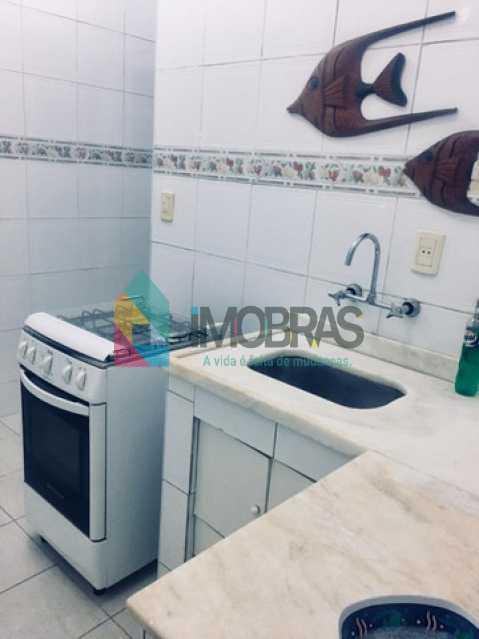 060032326430372 - Apartamento 2 quartos à venda Flamengo, IMOBRAS RJ - R$ 683.000 - BOAP21004 - 12