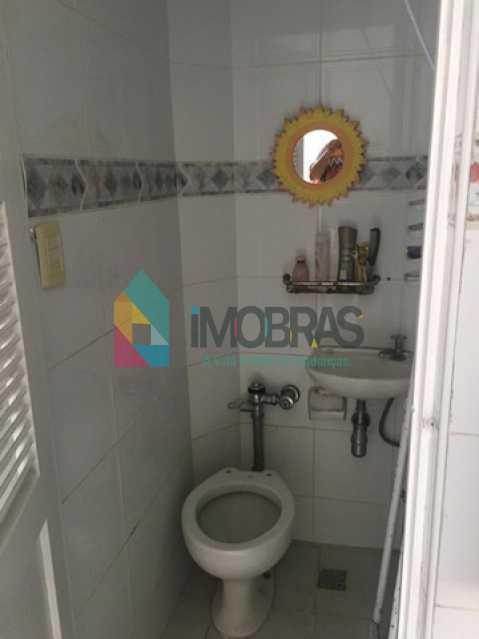 060034561141708 - Apartamento 2 quartos à venda Flamengo, IMOBRAS RJ - R$ 683.000 - BOAP21004 - 19