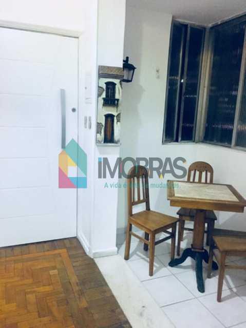 060095322177999 - Apartamento 2 quartos à venda Flamengo, IMOBRAS RJ - R$ 683.000 - BOAP21004 - 7