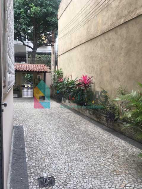061098569229786 - Apartamento 2 quartos à venda Flamengo, IMOBRAS RJ - R$ 683.000 - BOAP21004 - 3