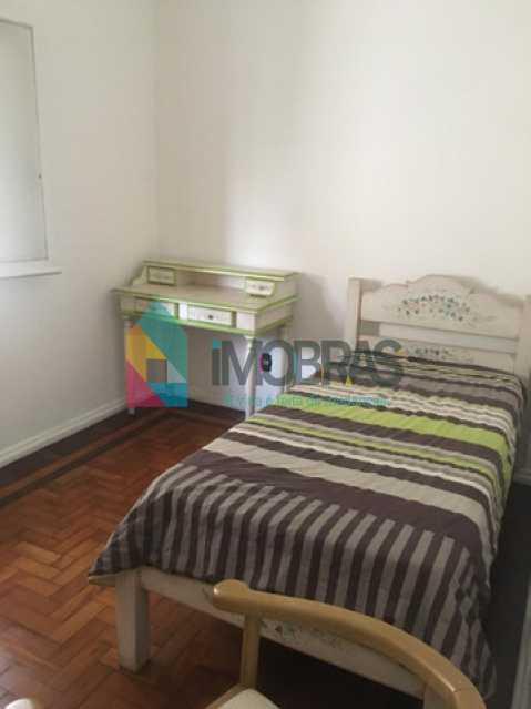 063054802509709 - Apartamento 2 quartos à venda Flamengo, IMOBRAS RJ - R$ 683.000 - BOAP21004 - 8