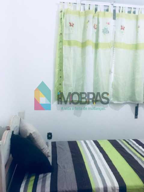 064030568364361 - Apartamento 2 quartos à venda Flamengo, IMOBRAS RJ - R$ 683.000 - BOAP21004 - 9
