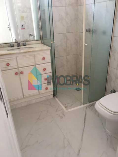 065009685753436 - Apartamento 2 quartos à venda Flamengo, IMOBRAS RJ - R$ 683.000 - BOAP21004 - 15