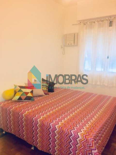 066004447615554 - Apartamento 2 quartos à venda Flamengo, IMOBRAS RJ - R$ 683.000 - BOAP21004 - 10