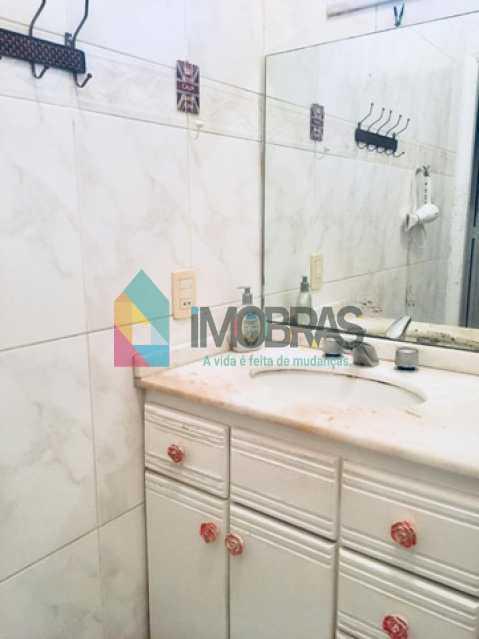 067028089147709 - Apartamento 2 quartos à venda Flamengo, IMOBRAS RJ - R$ 683.000 - BOAP21004 - 17