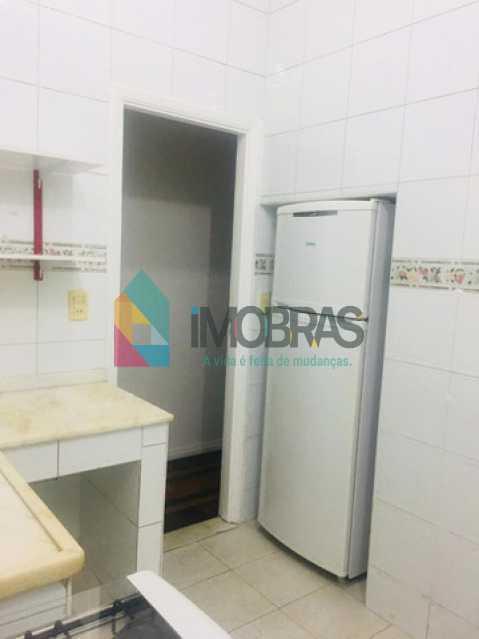 067042683245521 - Apartamento 2 quartos à venda Flamengo, IMOBRAS RJ - R$ 683.000 - BOAP21004 - 13