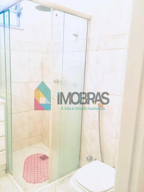 067083682695930 - Apartamento 2 quartos à venda Flamengo, IMOBRAS RJ - R$ 683.000 - BOAP21004 - 16