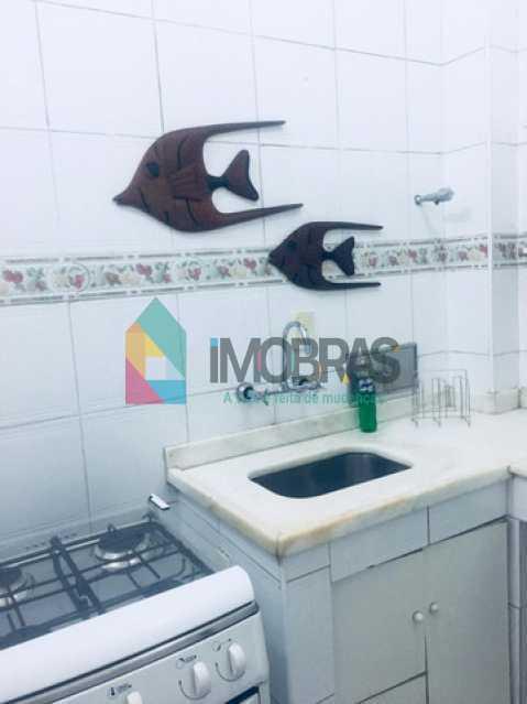 068050440860415 - Apartamento 2 quartos à venda Flamengo, IMOBRAS RJ - R$ 683.000 - BOAP21004 - 14