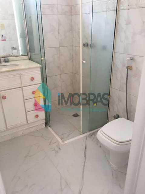 068082449846712 - Apartamento 2 quartos à venda Flamengo, IMOBRAS RJ - R$ 683.000 - BOAP21004 - 18