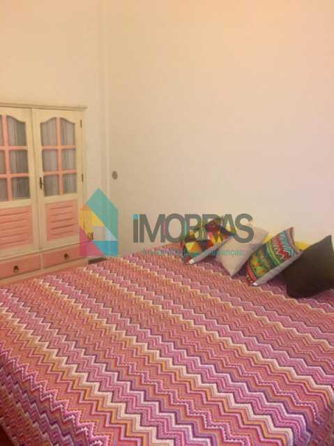 069037683677360 - Apartamento 2 quartos à venda Flamengo, IMOBRAS RJ - R$ 683.000 - BOAP21004 - 11