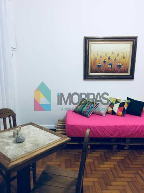 069090207317251 - Apartamento 2 quartos à venda Flamengo, IMOBRAS RJ - R$ 683.000 - BOAP21004 - 5