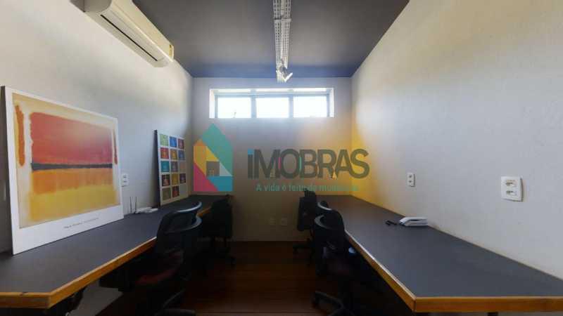 0ba50473-f034-4f16-b3d7-89e40a - Ponto comercial 270m² para alugar Botafogo, IMOBRAS RJ - R$ 15.000 - BOPC90001 - 10
