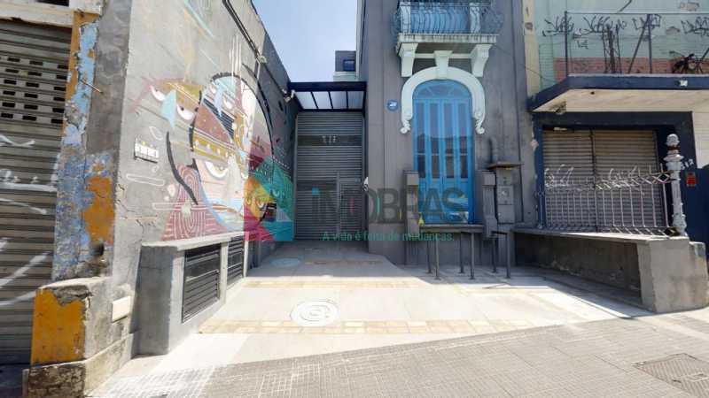 3b4721f0-b820-42f9-905d-9c703a - Ponto comercial 270m² para alugar Botafogo, IMOBRAS RJ - R$ 15.000 - BOPC90001 - 12