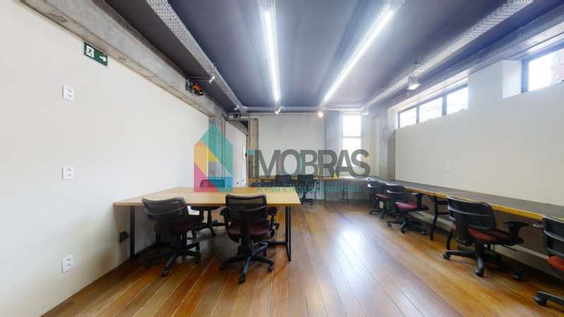 544ec65a-02fb-4586-bda6-3e218c - Ponto comercial 270m² para alugar Botafogo, IMOBRAS RJ - R$ 15.000 - BOPC90001 - 6