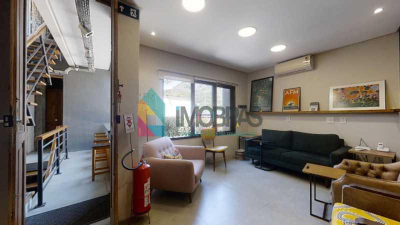618e55c6-a6a9-4300-a4cd-172a10 - Ponto comercial 270m² para alugar Botafogo, IMOBRAS RJ - R$ 15.000 - BOPC90001 - 4