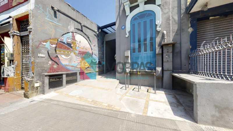 1436beaa-58d4-41bb-852e-78663b - Ponto comercial 270m² para alugar Botafogo, IMOBRAS RJ - R$ 15.000 - BOPC90001 - 25