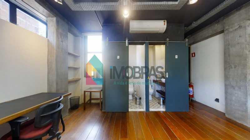 3003a54a-e77e-4c19-b99e-0446a2 - Ponto comercial 270m² para alugar Botafogo, IMOBRAS RJ - R$ 15.000 - BOPC90001 - 7