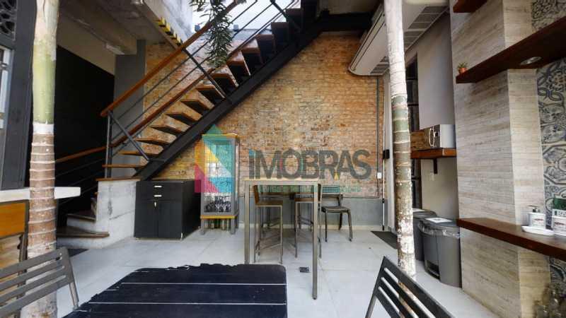 32072c66-9d67-4ff4-821a-24ecfb - Ponto comercial 270m² para alugar Botafogo, IMOBRAS RJ - R$ 15.000 - BOPC90001 - 9