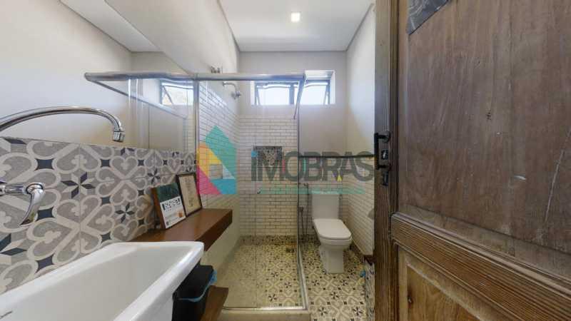 72488547-4971-4f80-9223-05d0c0 - Ponto comercial 270m² para alugar Botafogo, IMOBRAS RJ - R$ 15.000 - BOPC90001 - 24