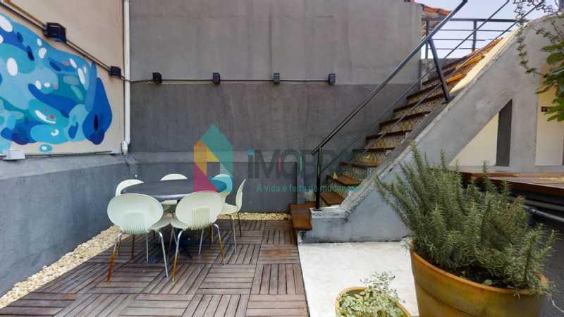 b23962bf-99a1-45e0-8ca0-237305 - Ponto comercial 270m² para alugar Botafogo, IMOBRAS RJ - R$ 15.000 - BOPC90001 - 21