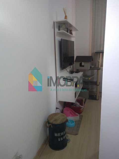 4 - Kitnet/Conjugado 17m² à venda Avenida Nossa Senhora de Copacabana,Copacabana, IMOBRAS RJ - R$ 220.000 - BOKI00187 - 3