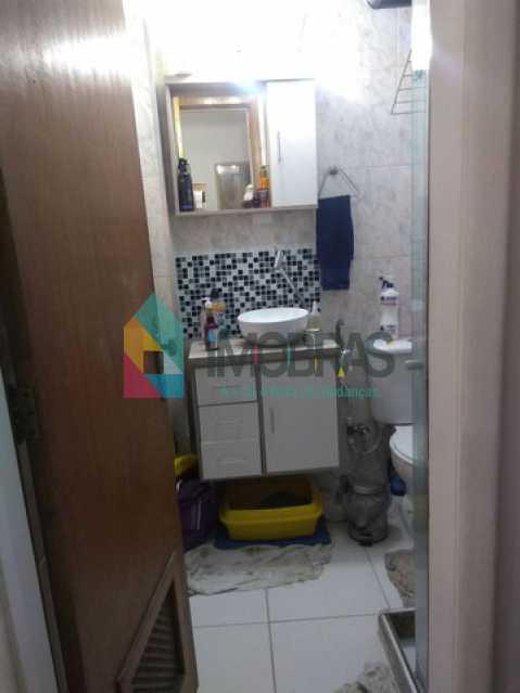 5 - Kitnet/Conjugado 17m² à venda Avenida Nossa Senhora de Copacabana,Copacabana, IMOBRAS RJ - R$ 220.000 - BOKI00187 - 8