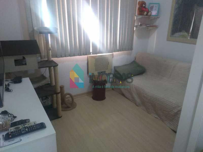 14 - Kitnet/Conjugado 17m² à venda Avenida Nossa Senhora de Copacabana,Copacabana, IMOBRAS RJ - R$ 220.000 - BOKI00187 - 15