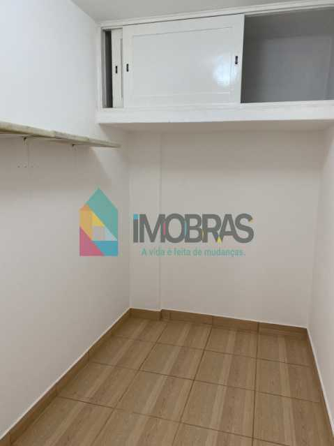 3bc6c525-fbda-4b31-8315-d17008 - Apartamento 3 quartos para alugar Leblon, IMOBRAS RJ - R$ 7.200 - BOAP30751 - 3