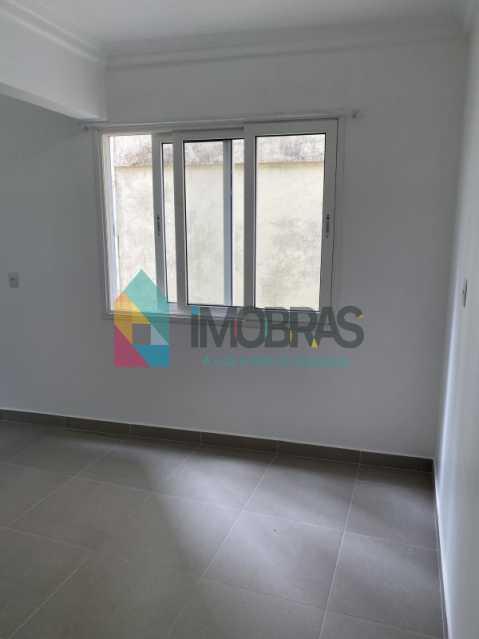 06f36a6d-541f-4000-bf29-42b99e - Apartamento 3 quartos para alugar Leblon, IMOBRAS RJ - R$ 7.200 - BOAP30751 - 4