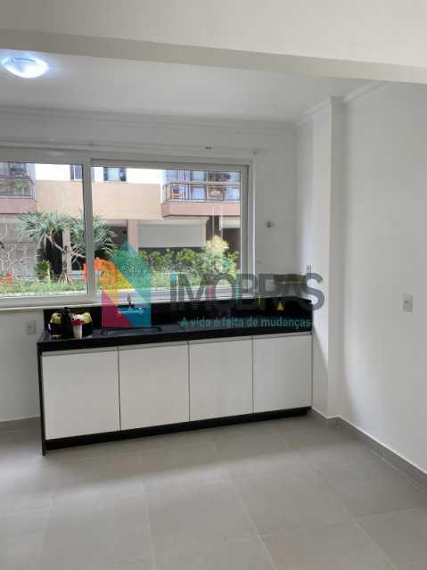 6abfd31f-aafd-42c7-8776-07620d - Apartamento 3 quartos para alugar Leblon, IMOBRAS RJ - R$ 7.200 - BOAP30751 - 1
