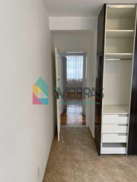 7abdb263-1bd3-41b7-b784-a4b5ba - Apartamento 3 quartos para alugar Leblon, IMOBRAS RJ - R$ 7.200 - BOAP30751 - 5