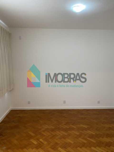 9a9f7e41-6d01-402a-b45d-217f1b - Apartamento 3 quartos para alugar Leblon, IMOBRAS RJ - R$ 7.200 - BOAP30751 - 6