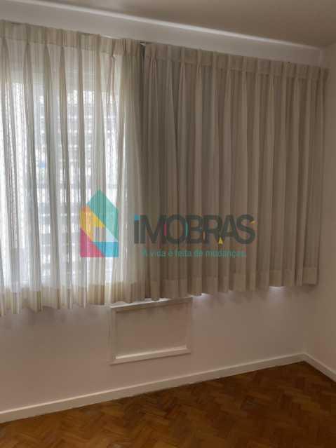 47d84741-3af8-403d-aae7-beafad - Apartamento 3 quartos para alugar Leblon, IMOBRAS RJ - R$ 7.200 - BOAP30751 - 11