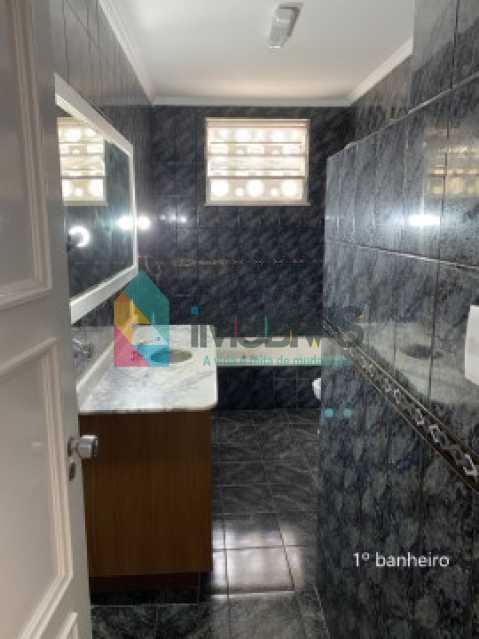 70beadcf-623f-47ab-a029-55c0ba - Apartamento 3 quartos para alugar Leblon, IMOBRAS RJ - R$ 7.200 - BOAP30751 - 12