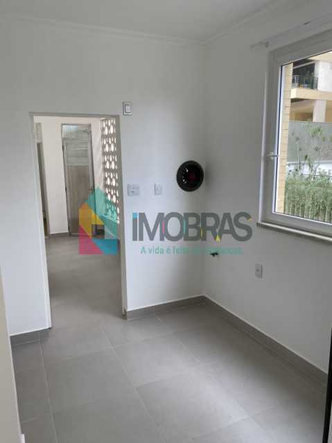 86b05090-ad37-4b13-a676-715b07 - Apartamento 3 quartos para alugar Leblon, IMOBRAS RJ - R$ 7.200 - BOAP30751 - 13