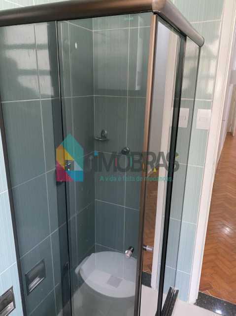 406fc646-6cca-418d-9f76-414450 - Apartamento 3 quartos para alugar Leblon, IMOBRAS RJ - R$ 7.200 - BOAP30751 - 15