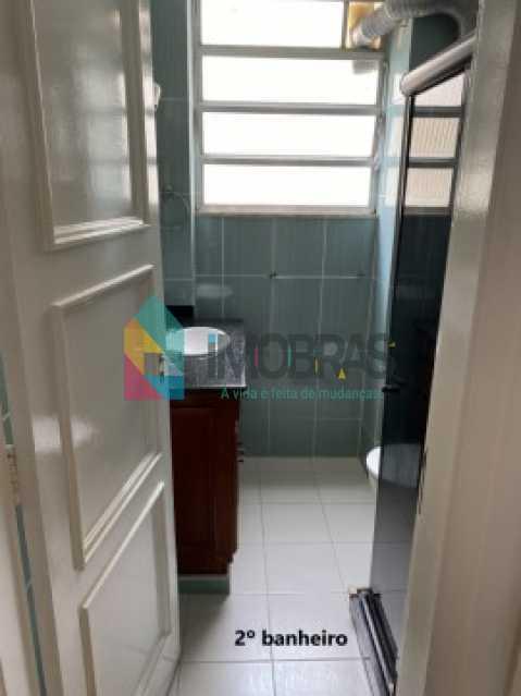 2337f7e1-5791-40a2-92a8-550790 - Apartamento 3 quartos para alugar Leblon, IMOBRAS RJ - R$ 7.200 - BOAP30751 - 16