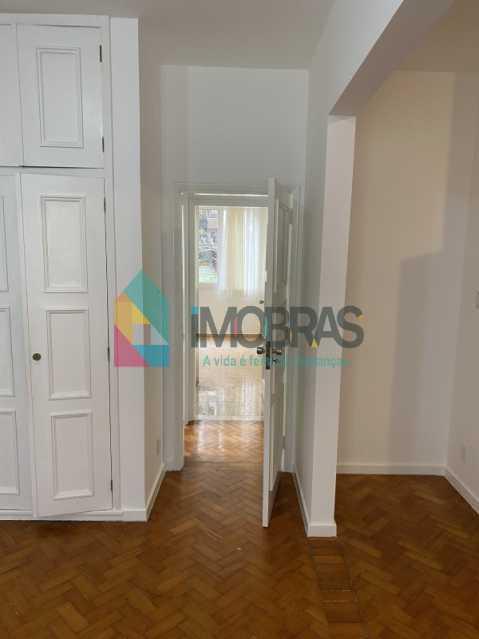4543cdb7-b10f-41ec-a2ca-4495c9 - Apartamento 3 quartos para alugar Leblon, IMOBRAS RJ - R$ 7.200 - BOAP30751 - 17