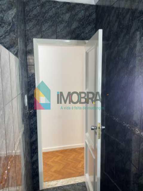 a031699d-7962-401a-b77e-f89d27 - Apartamento 3 quartos para alugar Leblon, IMOBRAS RJ - R$ 7.200 - BOAP30751 - 19