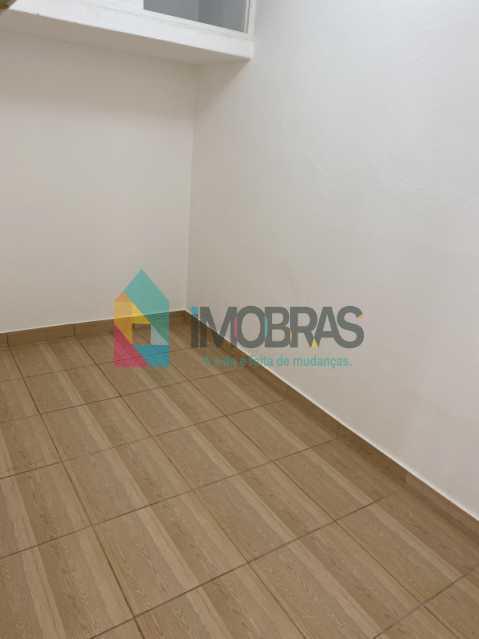 b7f81daf-db66-4a02-8074-33dc7f - Apartamento 3 quartos para alugar Leblon, IMOBRAS RJ - R$ 7.200 - BOAP30751 - 20