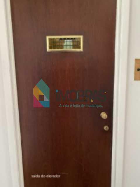 b14feed9-2d95-42b8-a538-424c75 - Apartamento 3 quartos para alugar Leblon, IMOBRAS RJ - R$ 7.200 - BOAP30751 - 21
