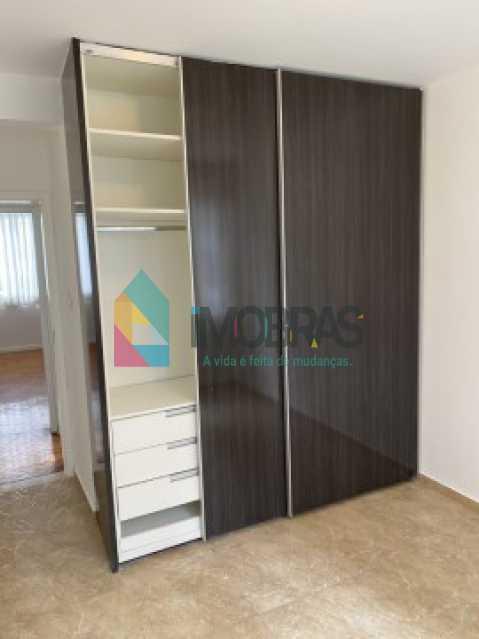 b5516539-5db3-4844-93c8-349e9f - Apartamento 3 quartos para alugar Leblon, IMOBRAS RJ - R$ 7.200 - BOAP30751 - 22