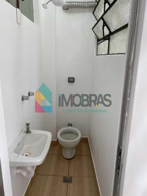 d08c0322-0e2d-4b62-97b8-c4a3de - Apartamento 3 quartos para alugar Leblon, IMOBRAS RJ - R$ 7.200 - BOAP30751 - 23