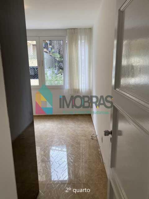 e8ca9caa-3f10-4e52-a119-589d75 - Apartamento 3 quartos para alugar Leblon, IMOBRAS RJ - R$ 7.200 - BOAP30751 - 24