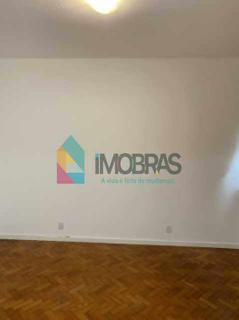 e9f3aaaf-018f-45fb-b4ad-11a101 - Apartamento 3 quartos para alugar Leblon, IMOBRAS RJ - R$ 7.200 - BOAP30751 - 25