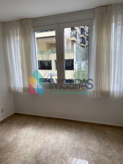 eaf0829b-6de4-4532-abf9-9a718d - Apartamento 3 quartos para alugar Leblon, IMOBRAS RJ - R$ 7.200 - BOAP30751 - 26