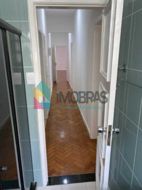 f0621b4d-0ffd-4764-a9d5-12736d - Apartamento 3 quartos para alugar Leblon, IMOBRAS RJ - R$ 7.200 - BOAP30751 - 27