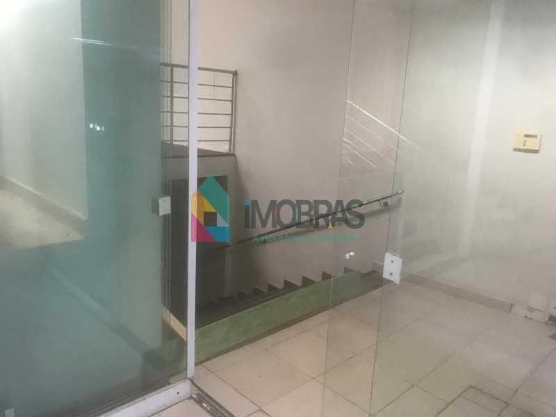 COPA 3 - Loja 516m² para alugar Copacabana, IMOBRAS RJ - R$ 65.000 - CPLJ00143 - 6