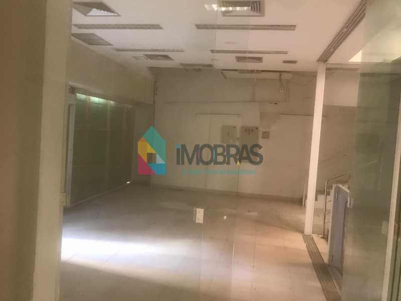 COPA 6 - Loja 516m² para alugar Copacabana, IMOBRAS RJ - R$ 65.000 - CPLJ00143 - 10