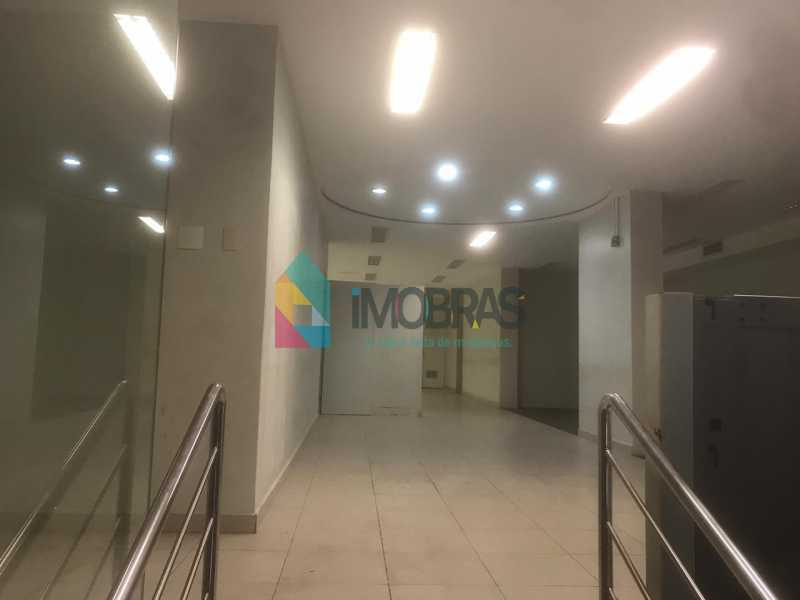 COPA 8 - Loja 516m² para alugar Copacabana, IMOBRAS RJ - R$ 65.000 - CPLJ00143 - 8